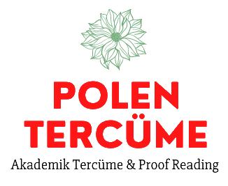 Polen Tercümanlık Bürosu